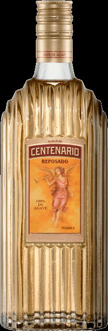 tequila-centenario-reposado