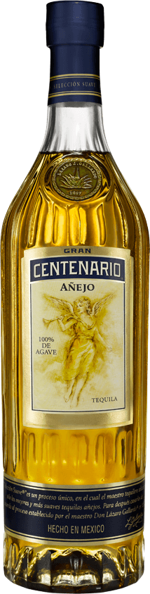 tequila-centenario-anejo