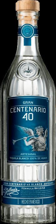 tequila-centenario-plata