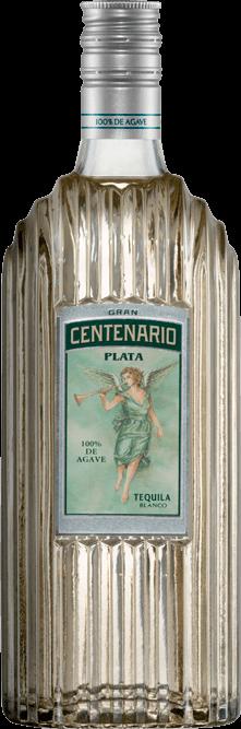 tequila-centenario-40