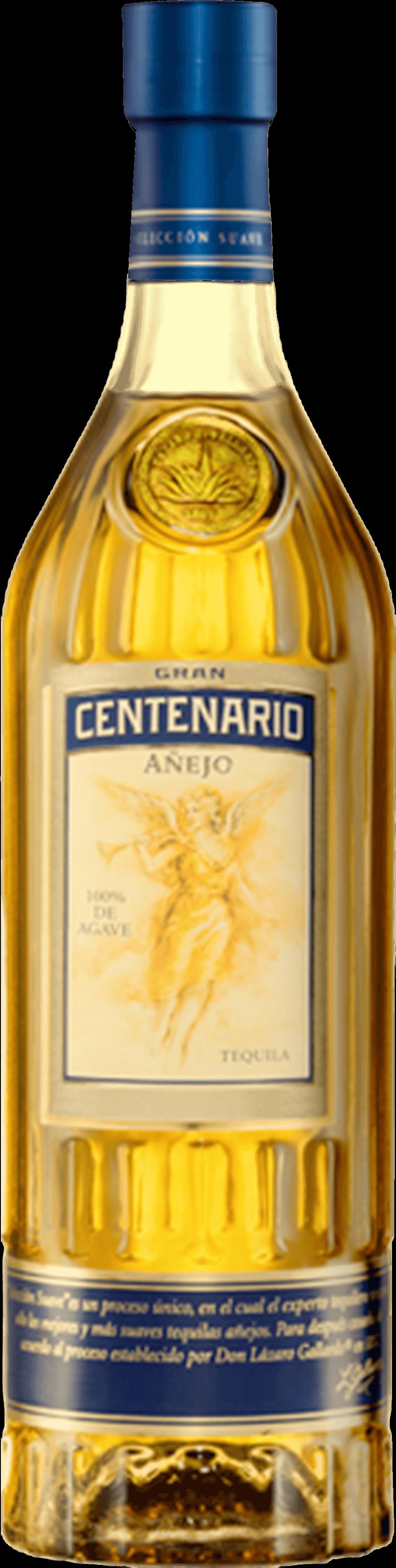 botella-centenario-anejo