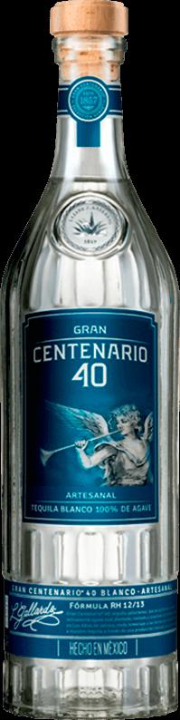 botella-centenario-40
