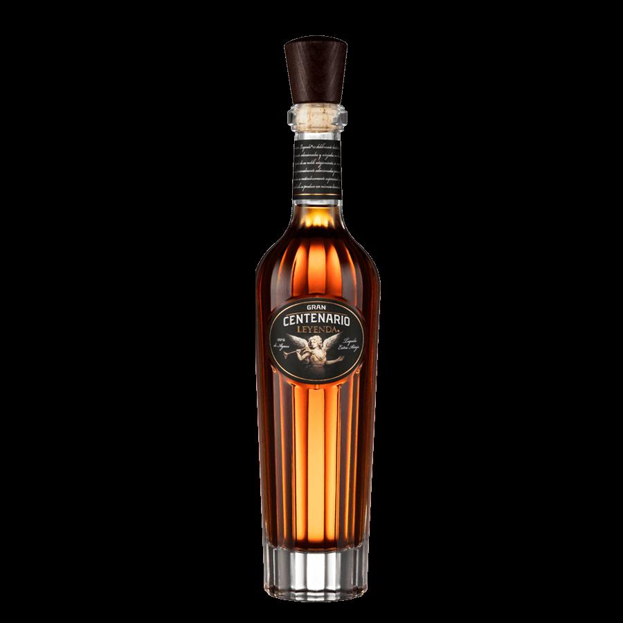 botella-centenario-leyenda