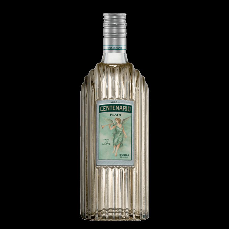 botella-centenario-plata