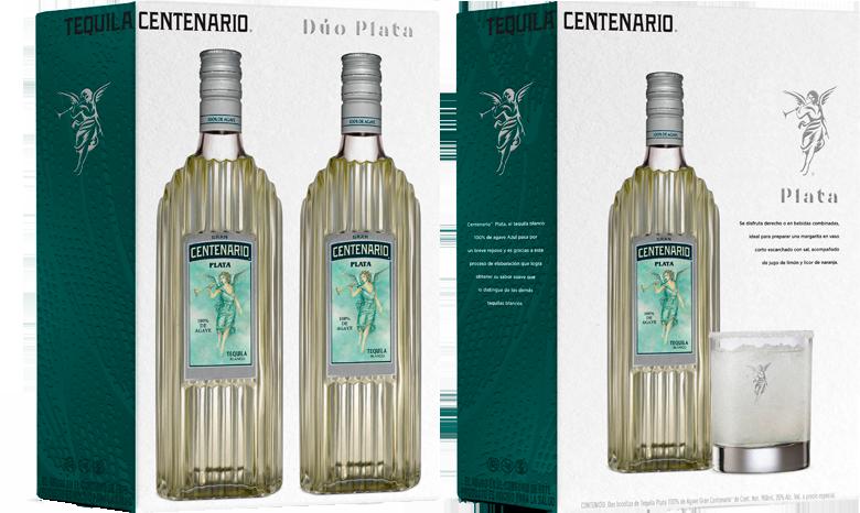 kit-tequila-centenario